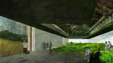 Il Padiglione Italia alla Biennale di Venezia