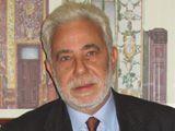 Garofalo Presidente INARSIND