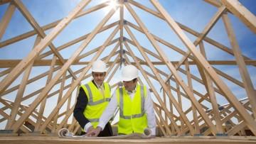 L'impegno degli ingegneri per la legalita' nei cantieri