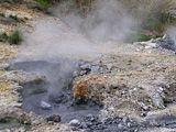 wpid-1229_geotermia.jpg