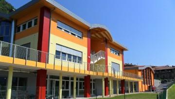 Edilizia scolastica in Italia: il Miur fa il punto