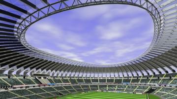 La legge sugli stadi preoccupa gli urbanisti