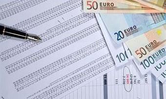 Inarcassa delibera di posticipare i pagamenti dei contributi di fine anno