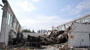 Rischio sismico e idrogeologico: i costi della mancata prevenzione