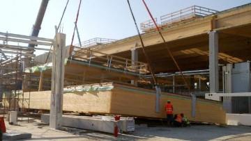 Ingegneri e Regione Emilia Romagna insieme per la ricostruzione