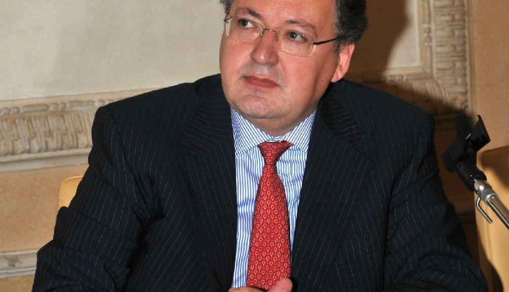 wpid-12518_bonfacnivicepresidente.jpg