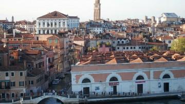 """La """"Casa Sensoriale Domotica"""" si presenta alla Biennale"""