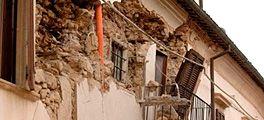 Seminario su Analisi Sismica di infrastrutture e edifici