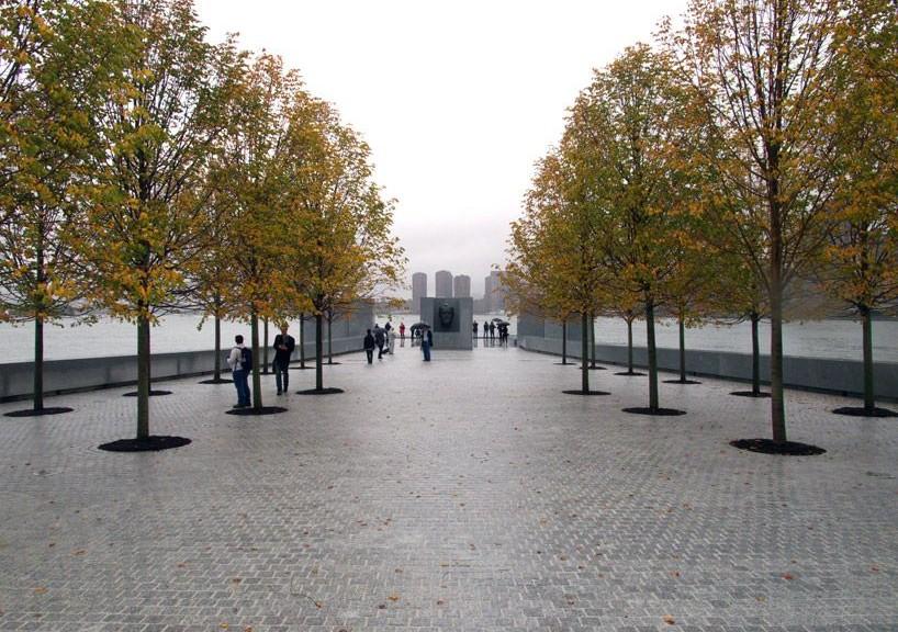 wpid-12586_rooseveltmemorialpark.jpg