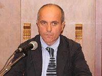 Inaugurata l'Associazione Ingegneri emergenze civili a Messina