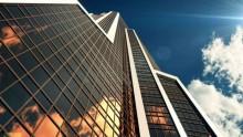 """Il grattacielo di Mosca che """"batte"""" in altezza la torre di Renzo Piano"""