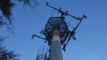 Telecom Italia cerca 200 ingegneri