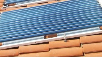 Al via i nuovi incentivi per termico ed efficienza energetica