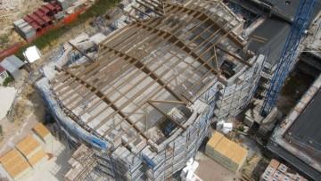 """Appalti pubblici di ingegneria e architettura: piccolo """"boom"""" a ottobre 2012"""