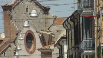 Per la sicurezza degli edifici pubblici oltre 7,6 milioni di euro