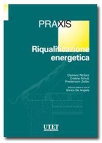 wpid-131_praxisriqualificazioneCOPERTINA.jpg