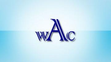WAC 2009, Conferenza Mondiale sull'Amianto 2009