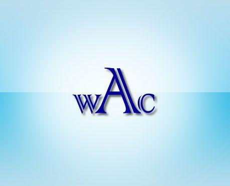 wpid-1321_wac0.jpg