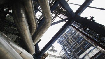 Sistemi di gestione dell'Energia: analisi della norma UNI CEI EN 16001:2009