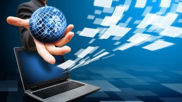 Agenda digitale: dall'Ue sette nuove priorita'