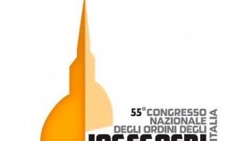 Dopo 50 anni il Congresso Nazionale degli Ingegneri torna a Torino