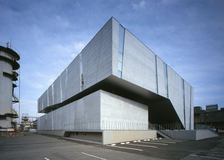 wpid-13787_spiralabkinoarchitects.jpg
