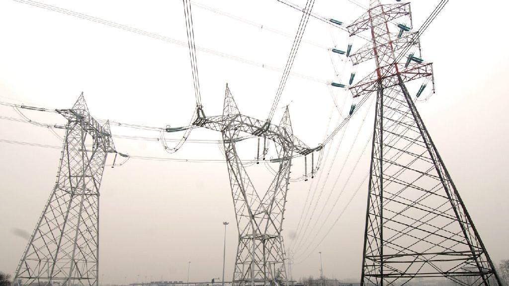 wpid-13882_enearapportoefficienzaenergetica.jpg