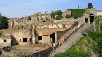 Bandi di idee online per rilanciare Reggio Calabria, Sulcis e Pompei