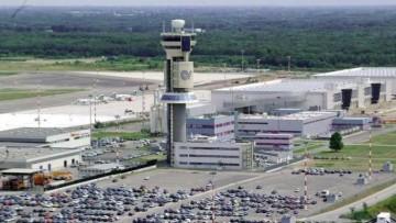 Aeroporti: i 31 scali di interesse nazionale