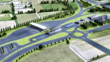 Infrastrutture in Lombardia: cantieri a rilento o in stallo