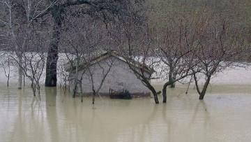 Per la mitigazione del rischio idrogeologico servono tre impegni concreti