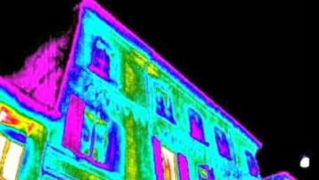 Rendimento energetico in edilizia: approvati due regolamenti