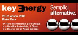 Key Energy 2009