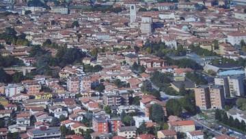 Politiche urbane: nasce il Cipu, comitato interministeriale