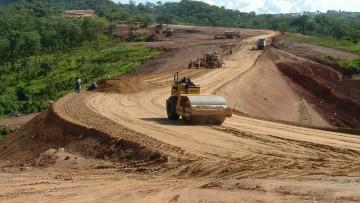 Istat: scendono i costi di costruzione dei tronchi stradali