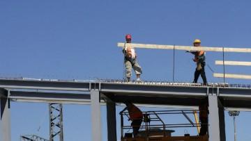 Sicurezza in edilizia: dall'Uni la prassi di riferimento
