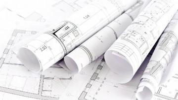 Il rilancio dell'ingegneria passa dalla centralita' del progetto