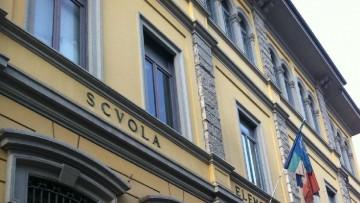 Trentamila edifici scolastici sono fuori norma