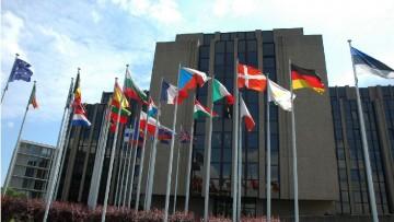 Abruzzo: gli alloggi del Progetto Case 'troppo costosi', per la Corte dei Conti Ue