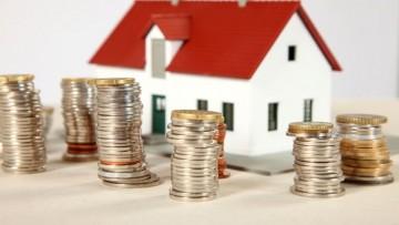 Immobili: prezzi in calo e mercato debole, per Banca d'Italia