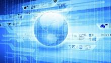 Internet del futuro: dall'Europa 50 milioni per il 5G