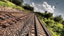Ferrovia Messina-Catania-Palermo: c'e' l'accordo