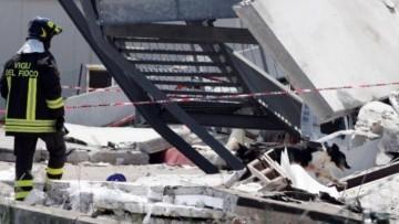 Terremoto: dall'Emilia-Romagna nuove risorse per l'edilizia residenziale pubblica