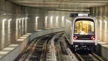 A Brescia via alla metropolitana senza pilota