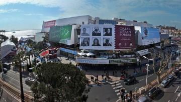 Il Piano citta' al battesimo 'internazionale' di Cannes