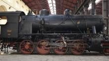 Una fondazione per riscoprire la storia delle ferrovie nazionali