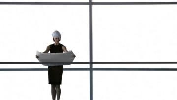 """Le donne nel mondo dell'ingegneria: """"serve maggiore attenzione"""""""