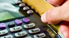 Scheda carburante e pagamenti con moneta elettronica