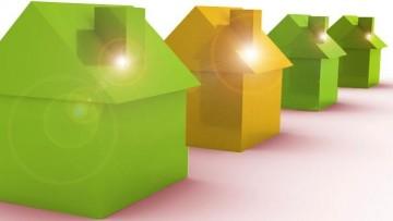 Il mercato immobiliare nel 2012, tra prudenza e prezzi in ribasso