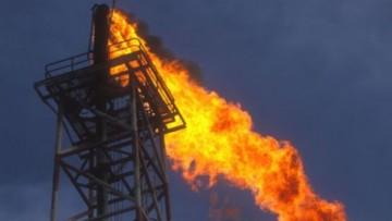 """Strategia energetica nazionale: """"colpo di mano della politica fossile"""", per gli ambientalisti"""